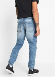 Jean taille extensible, RAINBOW