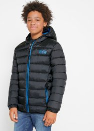 Veste de football garçon, bpc bonprix collection