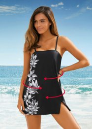 Robe de bain sculptante, bpc selection