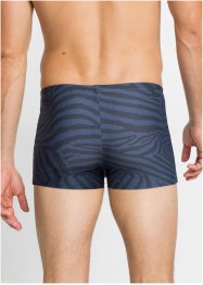 Maillot de bain homme, bpc bonprix collection