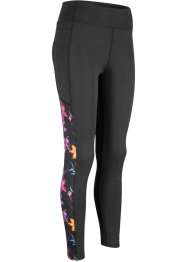 Legging de sport niveau 3 Maite Kelly, bpc bonprix collection