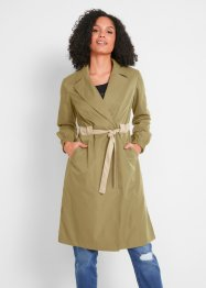 Trench-coat Maite Kelly, bpc bonprix collection
