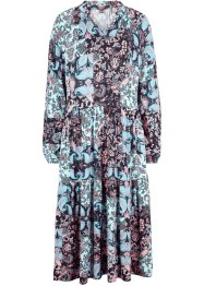 Robe midi Maite Kelly, bpc bonprix collection