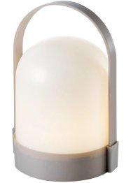 Luminaire LED, bpc living bonprix collection