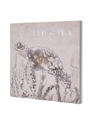 Tableau Deep Sea, bpc living bonprix collection