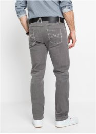 Jean extensible Regular Fit Straight, bpc selection