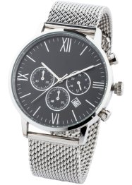 Chronographe homme, bpc bonprix collection