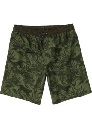 Short de bain homme, bpc bonprix collection