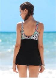 Robe maillot de bain, bpc bonprix collection