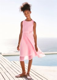 Robe, bpc bonprix collection