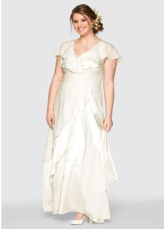 Robe de mariée, bpc bonprix collection