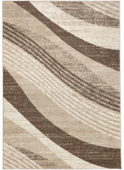 Tapis Wanda, bpc living bonprix collection