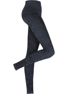 Legging confortable sans coutures, bpc bonprix collection