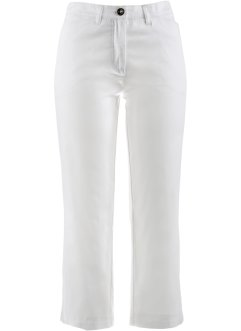Pantalon extensible 7/8, bpc selection