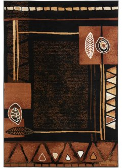 Tapis Tarifa, bpc living bonprix collection