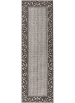 Tapis de passage Natacha, bpc living