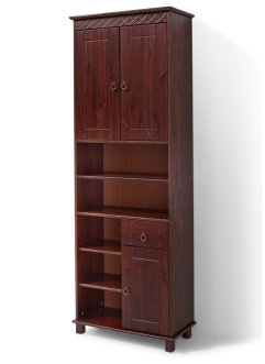 Armoire large Isa, bpc living