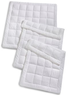 Couette polaire Polar Fleece, bpc living