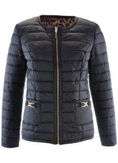 Veste réversible, bpc selection