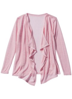 Cardigan portefeuille, bpc bonprix collection