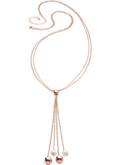 Long collier, bpc bonprix collection