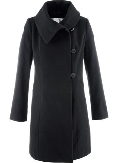 Manteau court, bpc bonprix collection