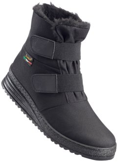 Bottines d'hiver, bpc bonprix collection