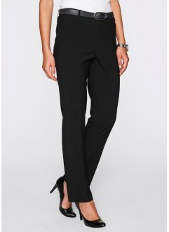 Pantalon, bpc selection, noir