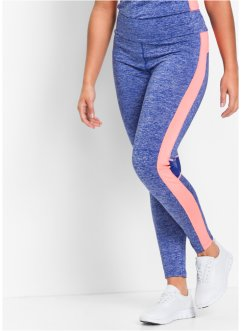 Pantalon running fonctionnel, long, bpc bonprix collection