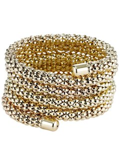 Bracelet Tina, bpc bonprix collection