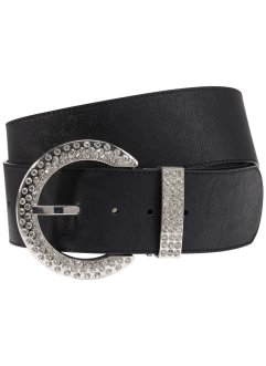 Ceinture Keira, bpc bonprix collection