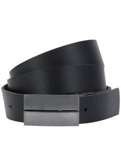Ceinture en cuir André, bpc bonprix collection