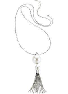 Collier Perle, bpc bonprix collection