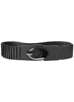 Ceinture extensible Maillon, bpc bonprix collection