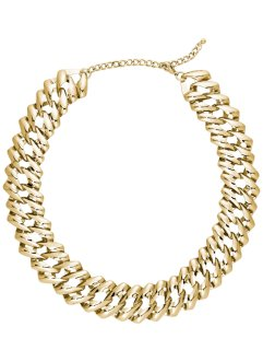 Collier double rang, bpc bonprix collection