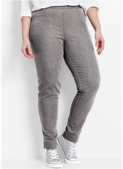 Legging en jean, bpc bonprix collection