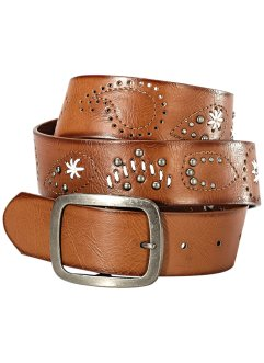 Ceinture Verena, bpc bonprix collection