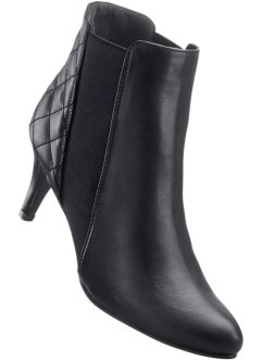 Bottines, bpc selection