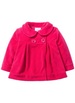Veste polaire bébé, bpc bonprix collection