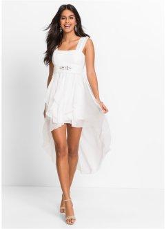 Robe blanche bon prix