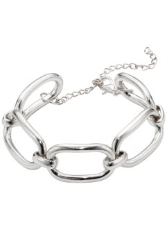 Bracelet à maillons, bpc bonprix collection