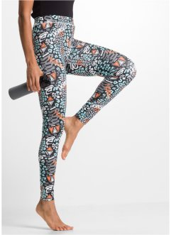 Legging fonctionnel long, bpc bonprix collection