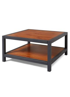 Table basse Ferro, bpc living