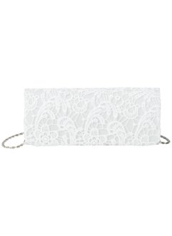 Pochette en dentelle, bpc bonprix collection
