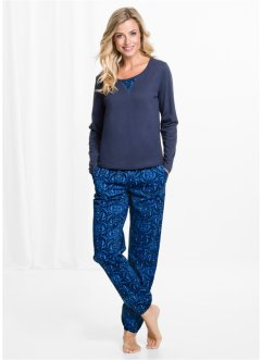 Pyjama, bpc selection