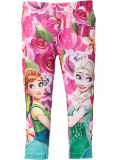 Legging REINE DES NEIGES, Disney