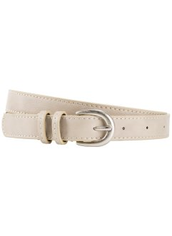 Ceinture fine, bpc bonprix collection