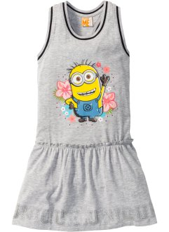 Robe MINIONS, Despicable Me