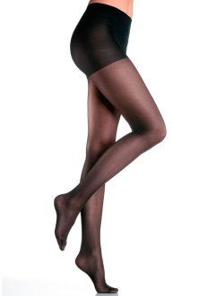 Collants Disée (lot de 4), DISEE