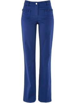 Pantalon extensible style Marlène, bpc bonprix collection